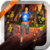 TEMPLE RACER Game Free icon