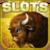 Buffalo Slots - Slot Machine icon