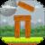 Falling Log app for free