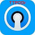 ttPodr_Playr icon