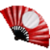 Age of Japan V1.01 icon