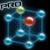 Glow Puzzle PRO icon