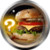 Food and Drink Quiz free icon