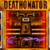 Deathonator icon