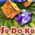 Mauj Sudoku Free icon