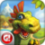 The Tribez by GIGL app for free