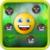 Dragon Balls Attack Fun Game app for free