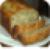 Banana Bread Recipe App app for free