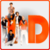 One_Direction Wallpapers app for free