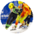Rules to play Speed Skating app for free