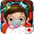 Ambulance Surgery app for free