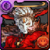 Monsters And Dungeons icon