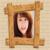 Wood Frames app for free
