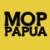 Cerita Lucu Mop Papua app for free
