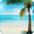 Incredible beaches app for free