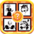 Dragon Ball Z Game Quiz  icon