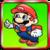 Super Mario Original app for free