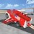 Flying Firefighter Truck 2016 app for free