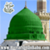 Naat Sharif Video Audio mp3 icon
