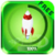 Speed Booster Free icon