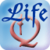 Life Quotes and Sayings app for free