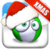 Balliland Xmas Edition Android icon