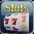 Spin Palace Casino Slots icon