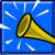 Crazy Sound Box  icon