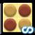 BL Reversi app for free