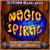Magic Spiral icon