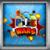 PieWars icon