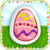Easter Eggs Wallpapers 3D HD icon