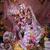 Krishna HQ Wallpaper icon