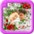 True Love Photo Frames icon