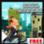 Real Super Runner Free icon
