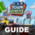 Guide for Car Town Streets icon