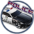 Thief N Police Road Rumble icon