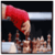 Rules To Play Chess Boxing app for free