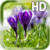 Spring Live Wallpaper HD Free icon