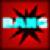 funqai: Tap Tap Bang app for free
