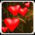 Tom's  love live wallpaper app for free