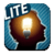 Tips and Tricks - iPhone Secrets Lite icon