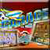 Garage Slots machine app for free