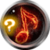 Hit Music of Today Quiz free app for free