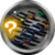 NASCAR Quiz free icon