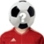 Guess the Footballer app for free