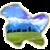 Kashmir News Update icon