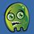 Zombie Lines icon