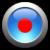 Audio Recorder Free icon
