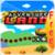 Adventure LAND  icon